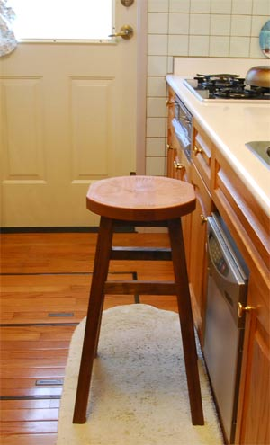 semikitchen-stool4.jpg